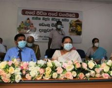 Awareness Campaign for Dengue Fever